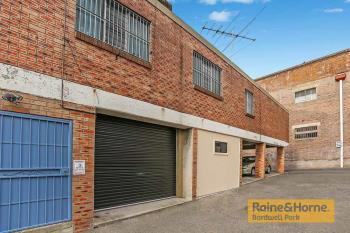 Suite 4/160 Railway Pde, Kogarah, NSW 2217