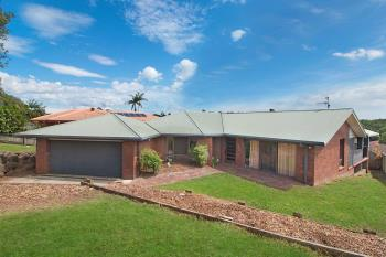 20 Manuka Rd, Banora Point, NSW 2486