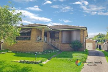 91 Wansbeck Valley Rd, Cardiff, NSW 2285