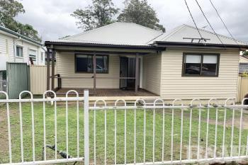 36 Sarsfield St, Blacktown, NSW 2148