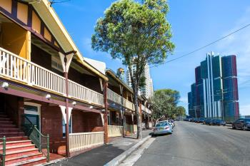 48 High St, Millers Point, NSW 2000