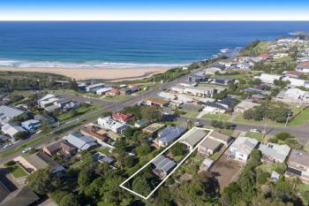 27 Hothersal St, Kiama, NSW 2533