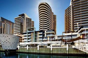 702/15 Caravel Lane, Docklands, VIC 3008