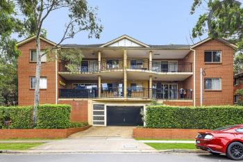 6/15-17 Meehan St, Granville, NSW 2142