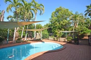 34 Howe Dr, Cable Beach, WA 6726