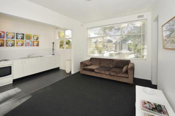 4C/91 Ocean St, Woollahra, NSW 2025