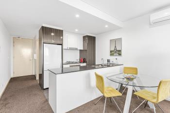 315/524 Rocky Point Rd, Sans Souci, NSW 2219
