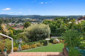 99 Cominan Ave, Banora Point, NSW 2486