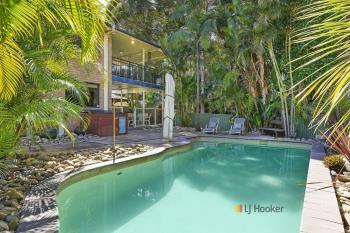 61 Sixth Ave, Toukley, NSW 2263
