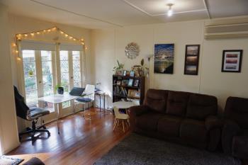 27 Image Flat Rd, Nambour, QLD 4560
