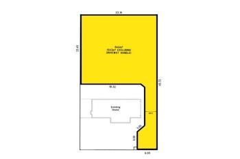 66A Peterswool Rd, Elizabeth Park, SA 5113
