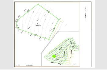 1 Pera Cres, Warwick, QLD 4370