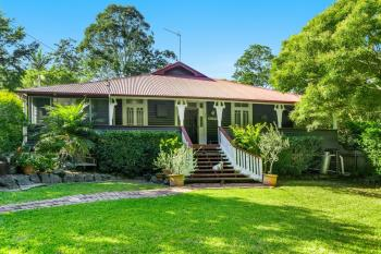 334 Keen St, Girards Hill, NSW 2480