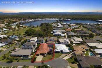 8 Lagos Ct, Coombabah, QLD 4216