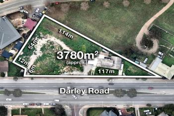 61 Darley Rd, Paradise, SA 5075