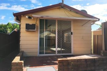 113a Guildford Rd, Guildford, NSW 2161