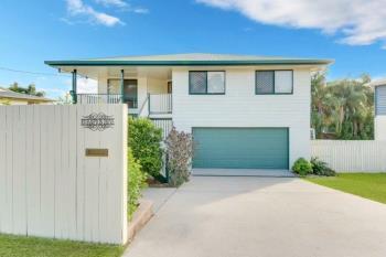 83 Hampton Dr, Tannum Sands, QLD 4680