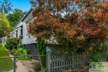 304 Keen St, Girards Hill, NSW 2480