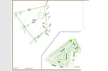 2 Goran Pl, Warwick, QLD 4370