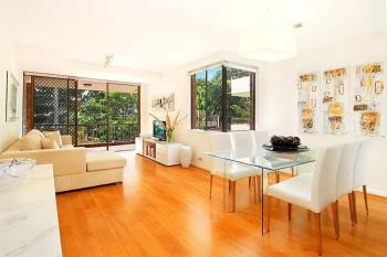 3/25 The Ave, Rose Bay, NSW 2029
