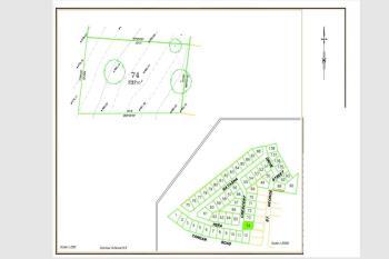 20 Pera Cres, Warwick, QLD 4370