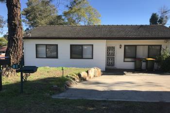 31 Stella Pl, Blacktown, NSW 2148
