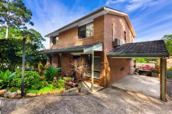 10/63-65 Davies St, Kincumber, NSW 2251