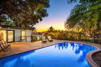 70 Binburra Ave, Avalon Beach, NSW 2107