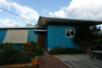 29 Spencer St, Gayndah, QLD 4625