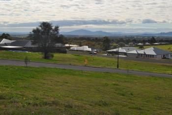 Lot 116 Dries Ave, Gunnedah, NSW 2380