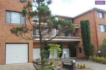 7/10-12 Carnarvon St, Carlton, NSW 2218