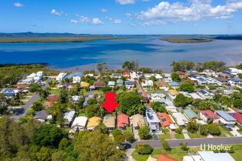 61 Shanahan St, Redland Bay, QLD 4165