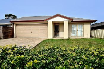1/4 Silky Oak Cl, Muswellbrook, NSW 2333