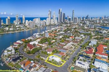 124 Stanhill Dr, Surfers Paradise, QLD 4217