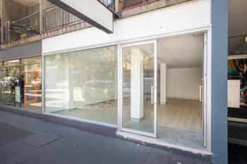 Shop 2/640 Crown St, Surry Hills, NSW 2010