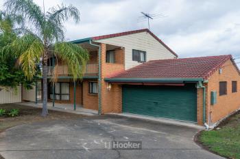 32 Cambridge St, Boronia Heights, QLD 4124