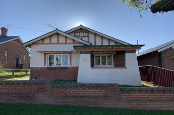 46 Cowper St, Goulburn, NSW 2580