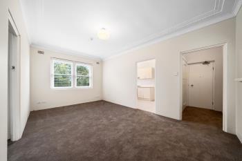 9/115 Edgecliff Rd, Woollahra, NSW 2025