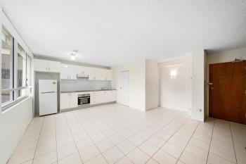 316/29 Newland St, Bondi Junction, NSW 2022