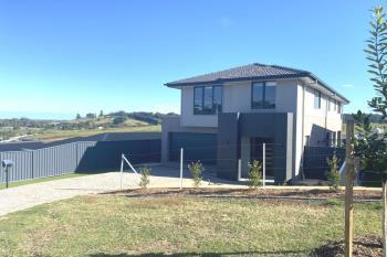 13 Calnan Cres, Cumbalum, NSW 2478