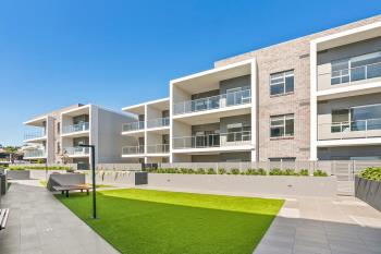 220/1 Evelyn Ct, Shellharbour City Centre, NSW 2529