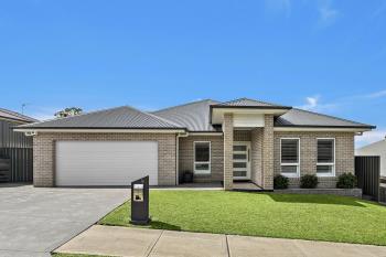 16 Siltstone Ave, Horsley, NSW 2530