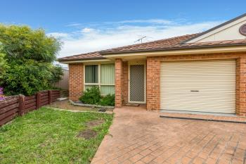 2/14 Harriet Cl, Raymond Terrace, NSW 2324