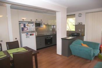61/1-19 Allen St, Pyrmont, NSW 2009