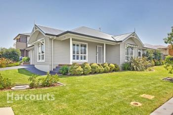 38 Olive Hill Dr, Cobbitty, NSW 2570