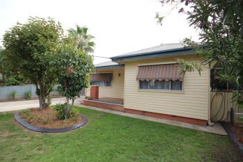 390 Wantigong St, North Albury, NSW 2640