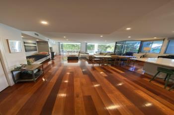 202/7 Murphys Rd, Kingscliff, NSW 2487