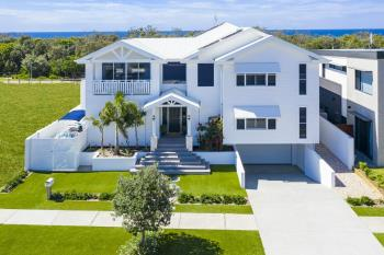 71 Cylinders Dr, Kingscliff, NSW 2487