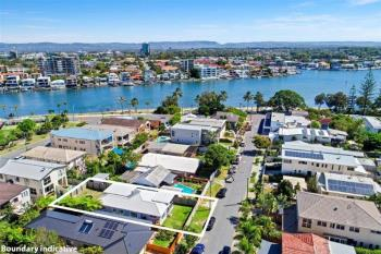 28 Pine Ave, Surfers Paradise, QLD 4217