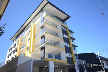 11/450 Main St, Kangaroo Point, QLD 4169